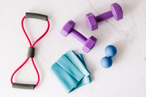 physical activity in diabetes